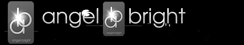 Angel Bright biżuteria artystyczna
