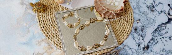 (Polski) 7 grzechów najczęściej popełnianych wobec biżuterii!
